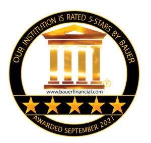 5-star-logo-September 21