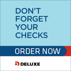 deluxe check reorder link